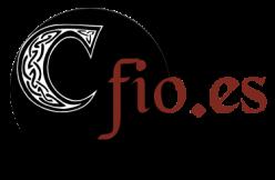 El blog de CFIO