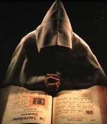 ¿Qué es la gnosis cristiana?